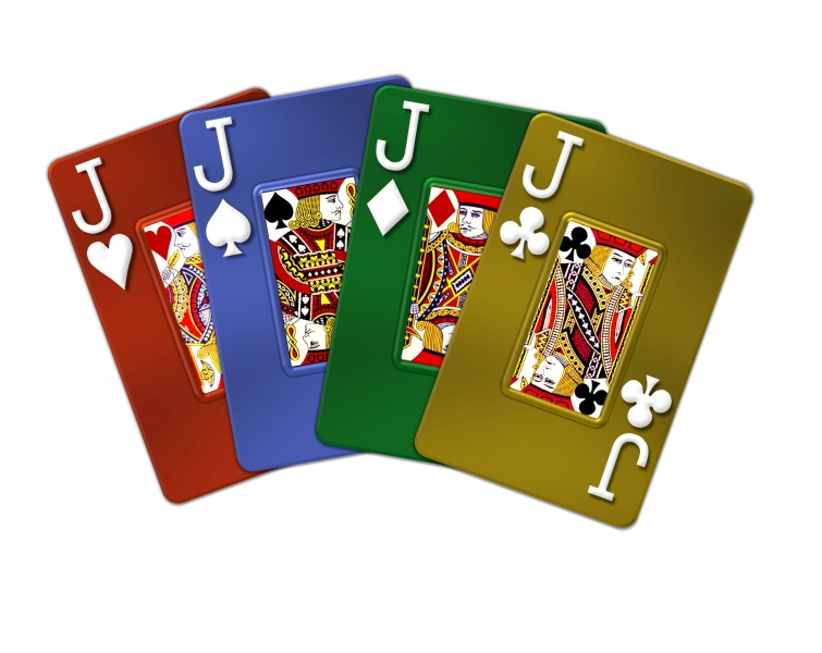 803935-poker-hand-quads-jacks
